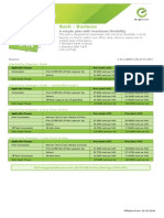Basic - Business, Standard (Powercor)