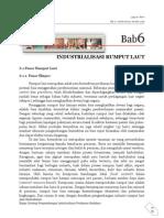 11. Bab 6. Industrialisasi Rumput Laut (II)_ver_IPB Irzal