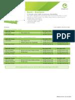 Basic - Business, Standard (SP Ausnet)