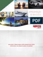 Folder_impresso Apresentao de Negocios_final