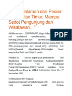 Artikel Ifana