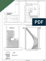 scara pdf