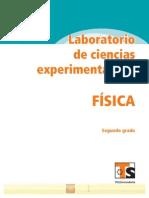 laboratoria de fisica.pdf