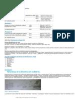 1clase 29-Enero-2013 Distribucion en Planta