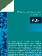 organos-constitucionales-autonomos