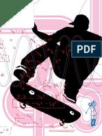 libro de fisica 2.pdf