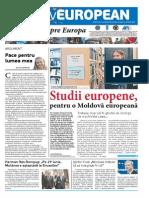 Obiectiv European Nr 2 Rom Web