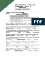 EXAMEN SEGUNDO BIMESTRE TECNOLOGIA 2.docx