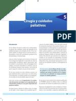 Libro Procedimientos Paliativos