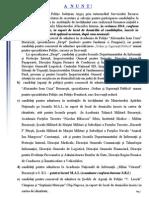 program2014-1