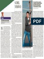 24 01 14 Opinión García Avilés Informacion