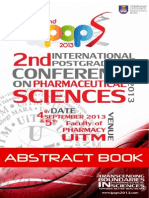 IPOPs 2013_Abstract Book
