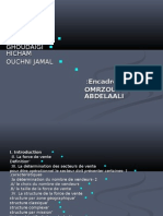 pptF [Récupéré]