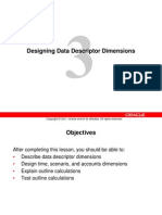 03_Designing Data Descriptor Dimensions - Copy