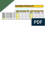 168428185 Analisis de Componentes Cargadores