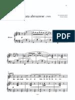 6.chitarrataAbruzzese - Tosti
