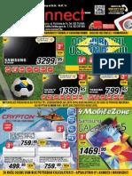 4connect Katalog Juni 2014