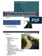 8_PUENTES_v1.pdf