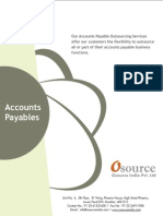 Whitepaper - Accounts Payable