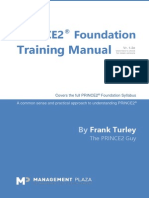 P2F Training Manual v12e Free Edition