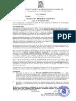 SM RR Ordena Eleccion Decano 27 05 14