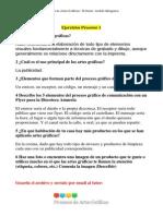 Ejercicios Teóricos Procesos en AAGG 1er Trimestre Andriy Calficacion 70
