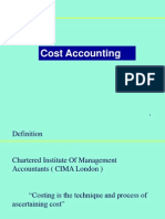 Cost Accounting Fullprocess 130704003351 Phpapp02