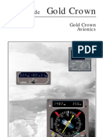Gold Crown Avionics