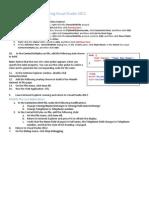 02 - Mod01 - Demo 2 - Creating a Web Site by Using Visual Studio 2012.pdf