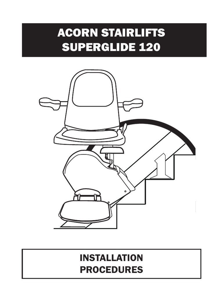 1509054478 acorn superglide 120 installation manual stairs components acorn stairlift wiring diagram at nearapp.co