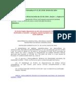 Programa Nacional PNSS