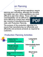 Production Planning and Inventory Management (1)