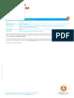 Alinta Energy Prices - Fair Go (Citipower)