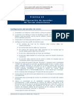 Linux 03 Practica 14