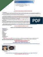 hp manual