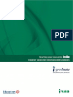 india_country_guide.pdf