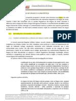 Texto Para Intermediria Convalidao 2014