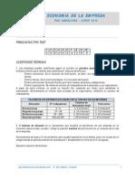 ( Andalucia) Solucion Junio 2013