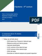 ISDN Slides Day3
