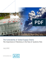 The Vulnerability of Global Supply Chains_tcm3171-527764