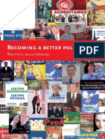 How to Become a Better Politician (English)(1)