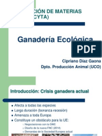 Ganaderia_Ecologica