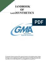 Handbook of Geosynthetics