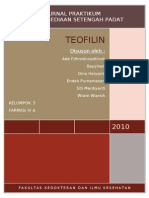 93134416-ELIKSIR-TEOFILIN