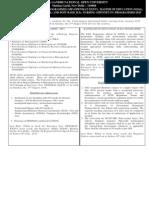 Openmat Xxxvirevised PDF