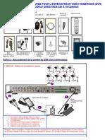 QSD2316C8-320QSfr[1]