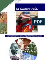 laguerrafria-100605204348-phpapp01