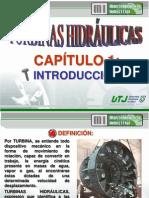 Turbinas-hidraulicas Cap 1 Introduccion3