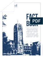 2013-14 Fact Book Web