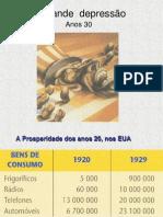 anliseagrandedepressoanos30-130107121055-phpapp01